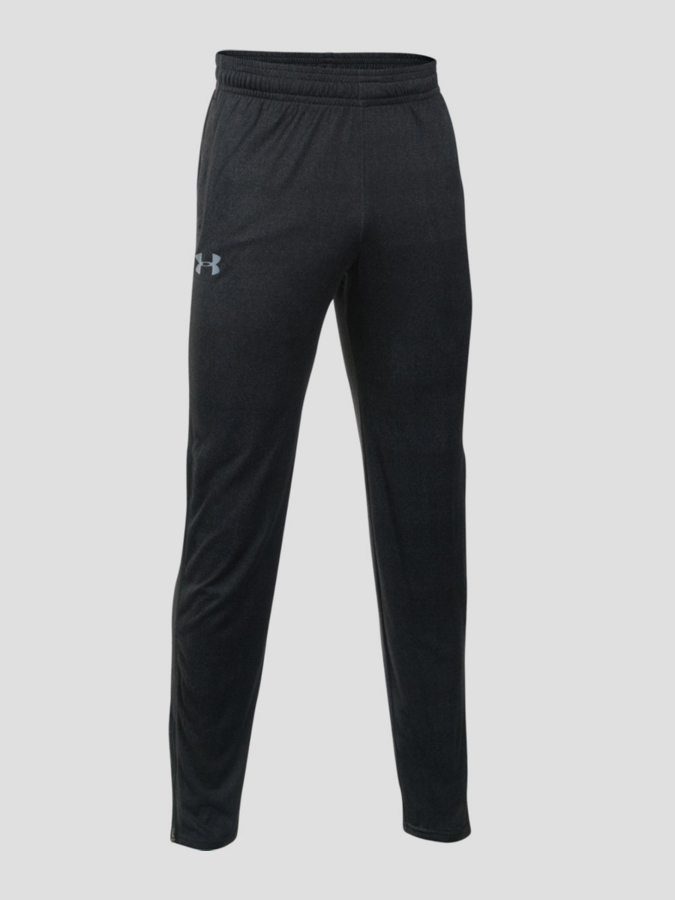 Tepláky Under Armour Tech Pant (1)