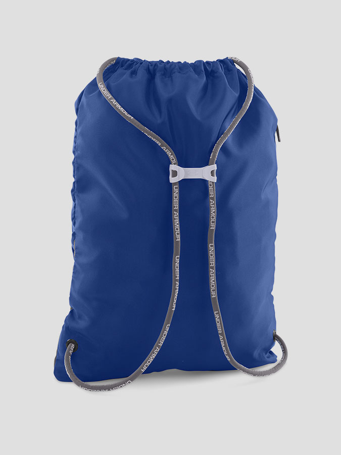 Vak Under Armour Undeniable Sackpack (2)