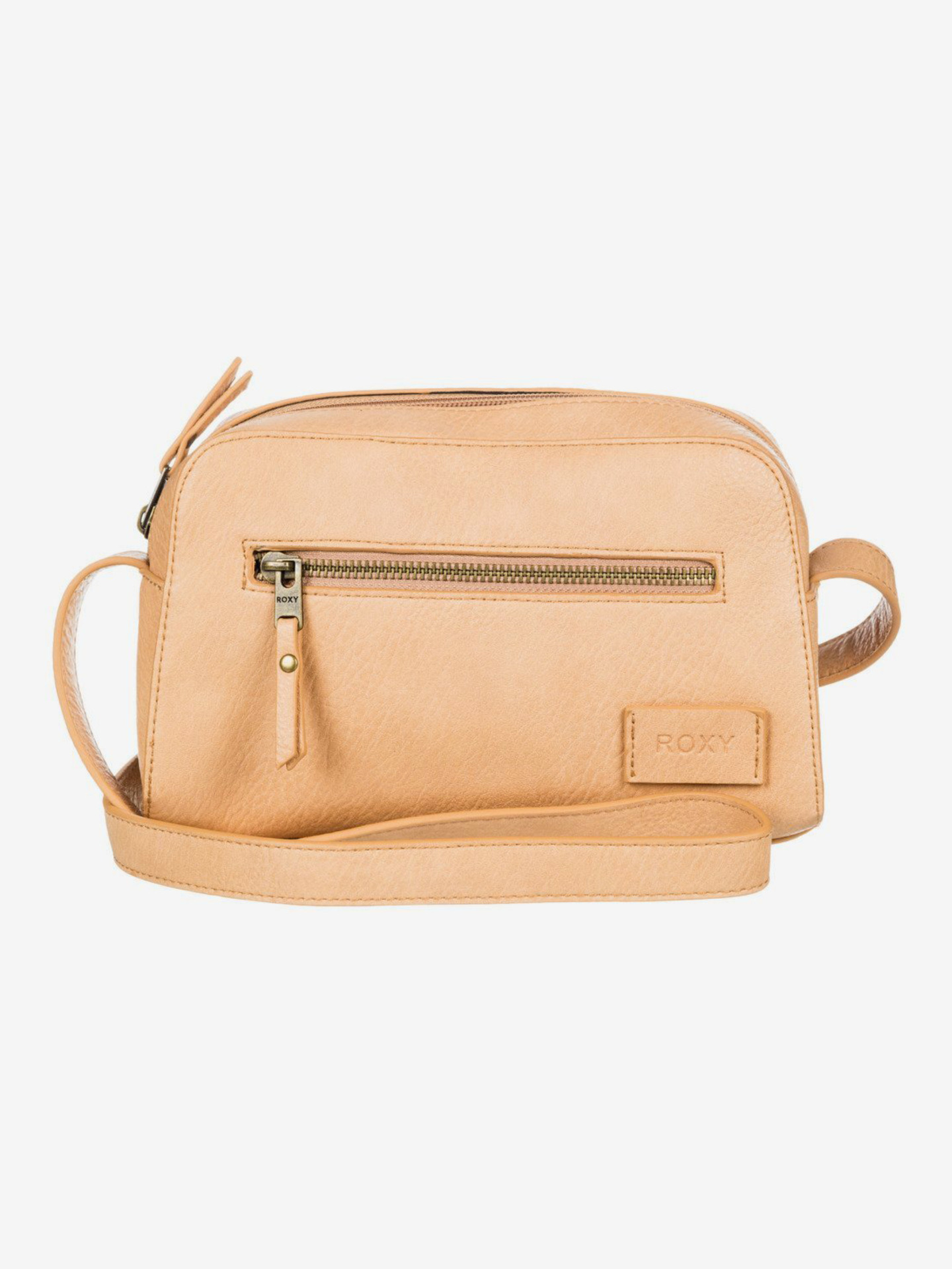 Love Me Back Cross body bag Roxy Béžová