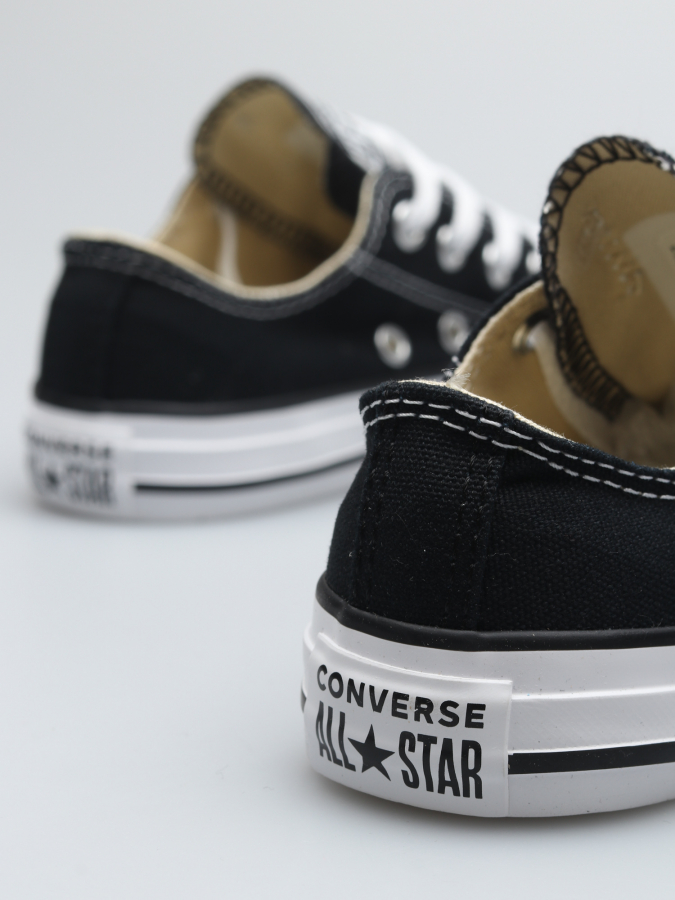 Topánky Converse Chuck Taylor All Star Ox (5)