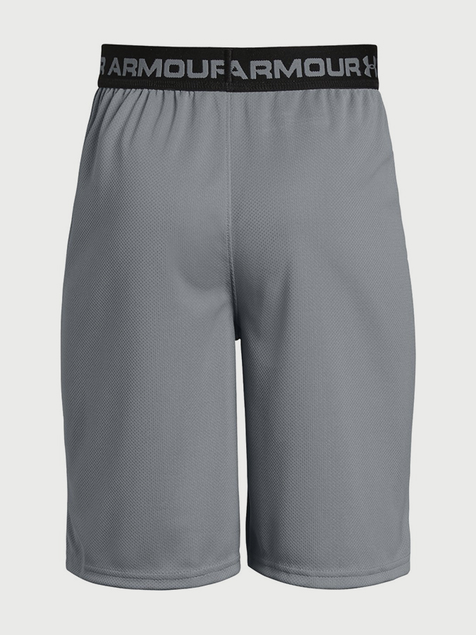 Kraťasy Under Armour Tech Prototype Short 2.0 (2)
