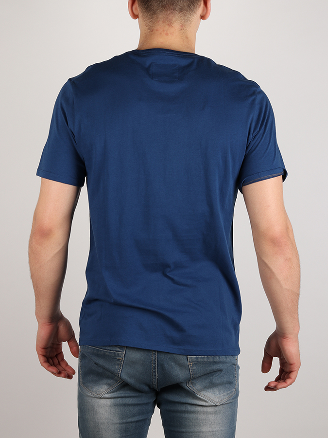 Tričko O´Neill Lm Pocket Filler T-Shirt (2)