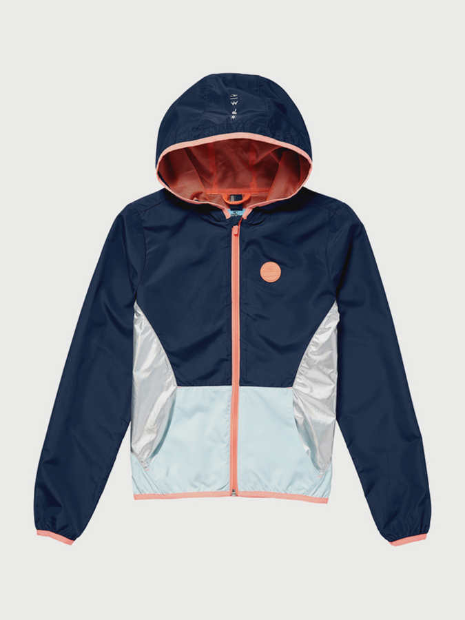 Bunda O´Neill Lg Cali Windbreaker Jacket (1)