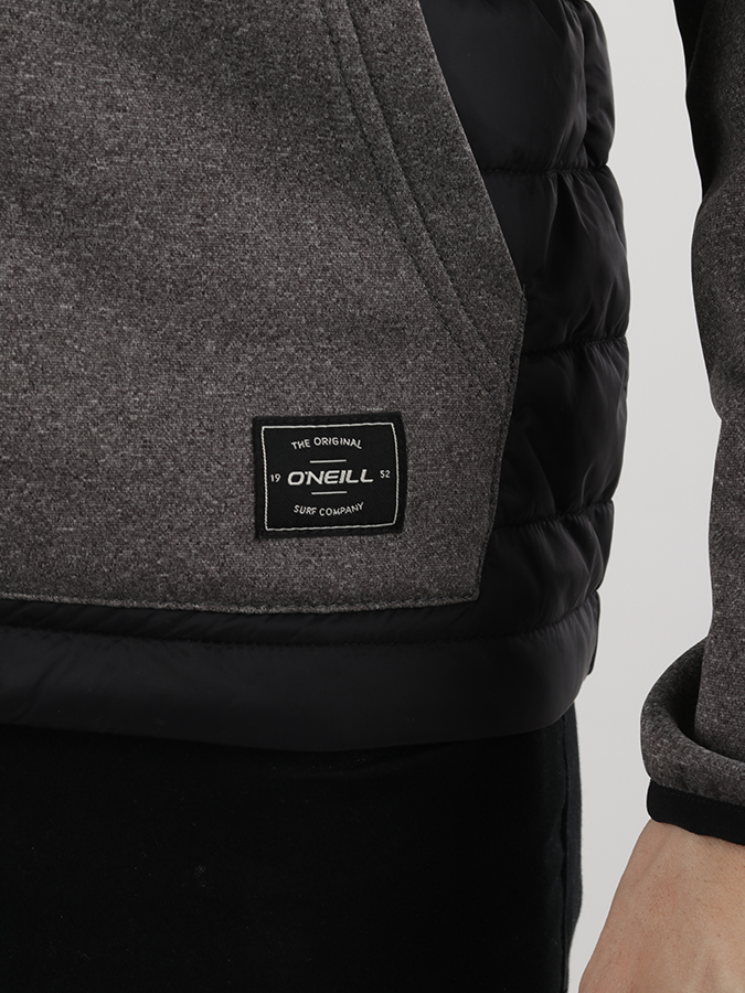 Bunda O´Neill Pm X-Kinetic Full Zip (4)
