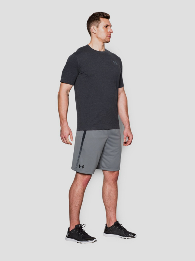 Kraťasy Under Armour Tech Mesh Short (5)