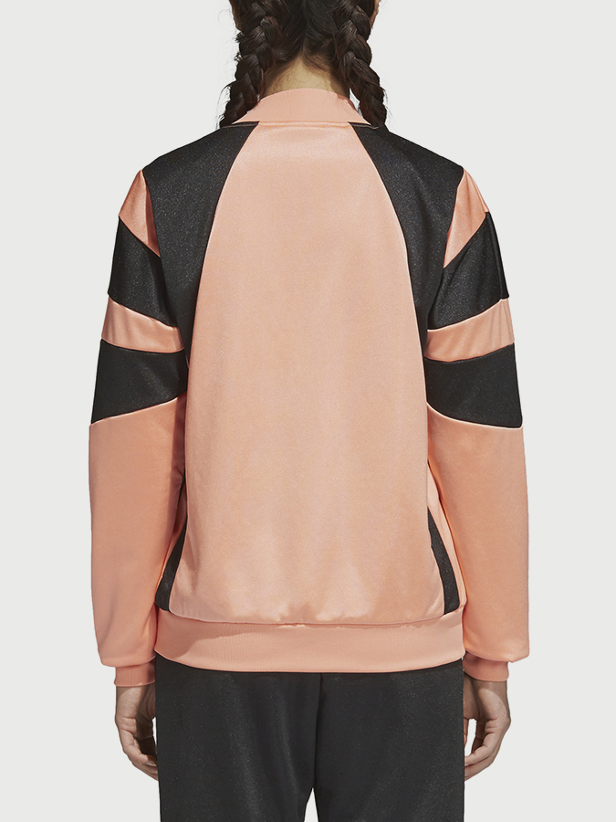 Mikina adidas Originals Sst Track Top (2)