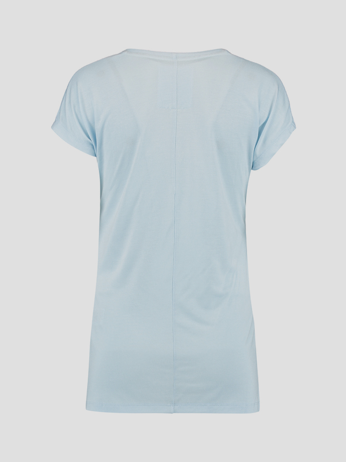 Tričko O´Neill LW JACKS BASE V-NECK T-SHIRT (2)