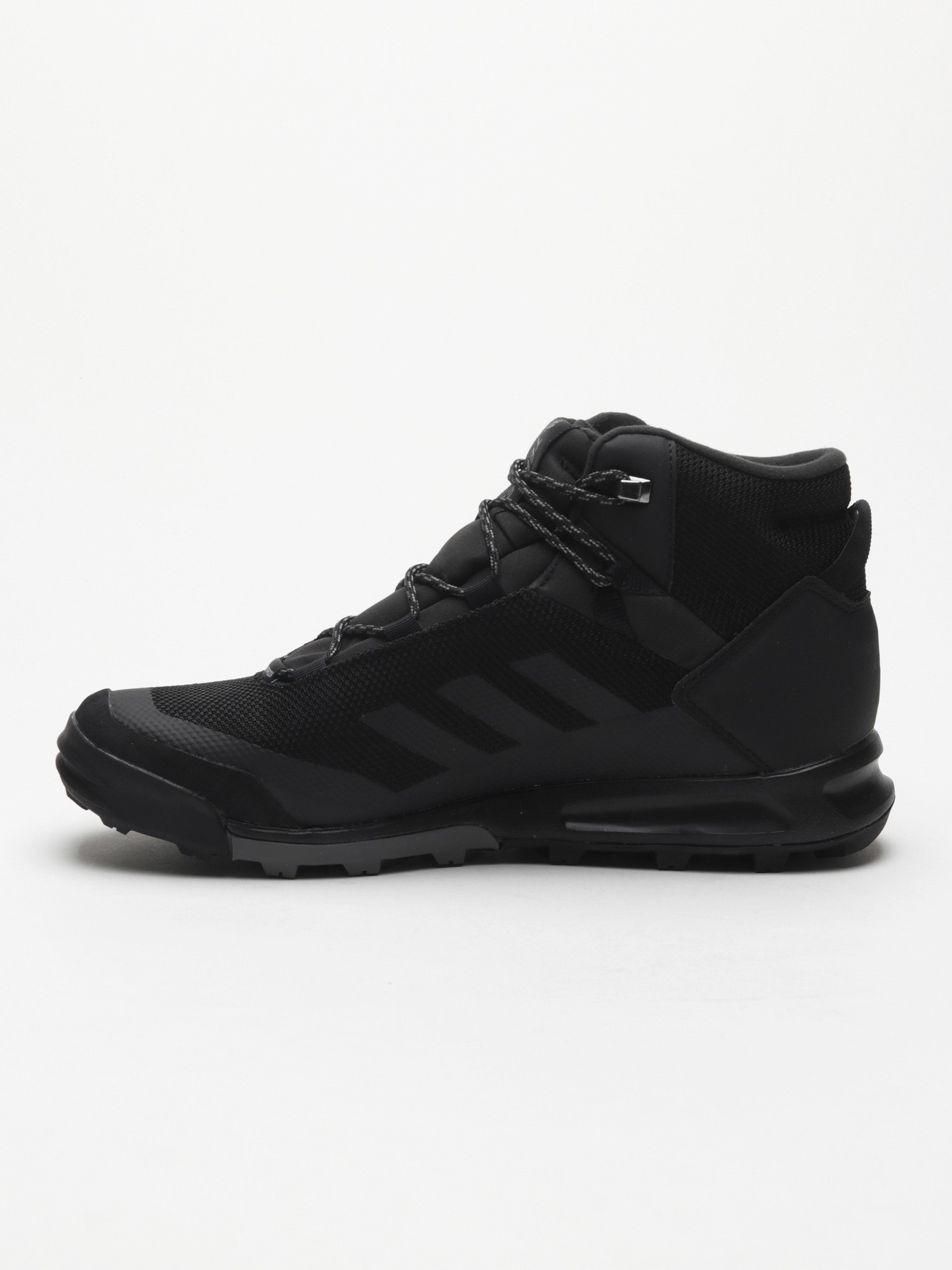 Topánky adidas Performance TERREX TIVID MID CP (2)