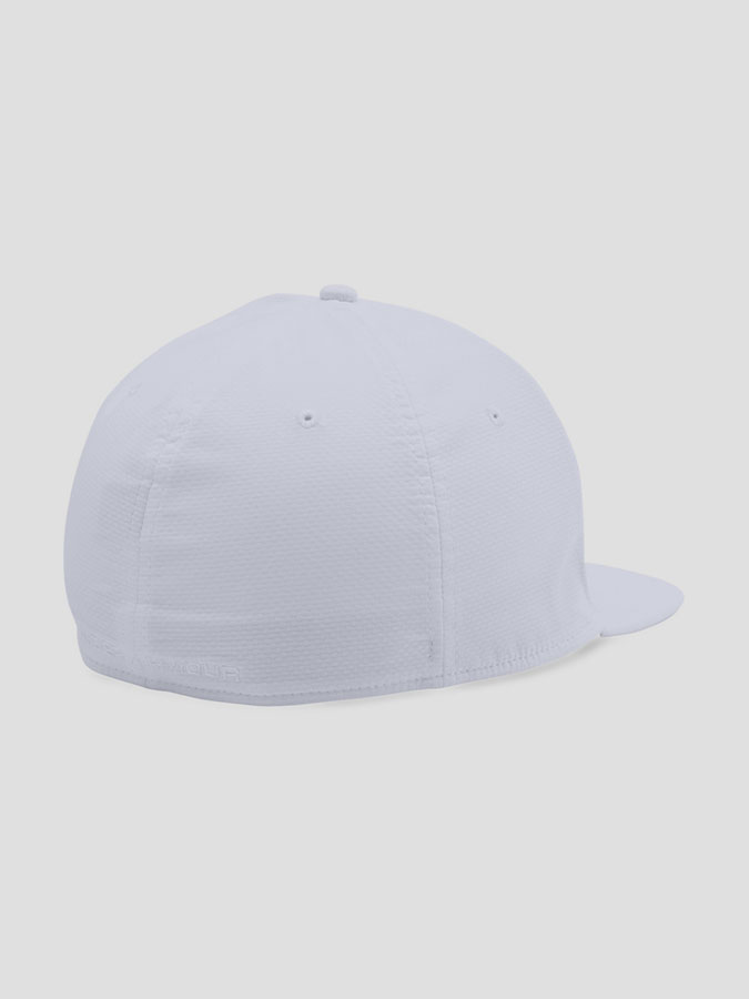Šiltovka Under Armour Heatgear Men's Elevate 2.0 Cap (2)