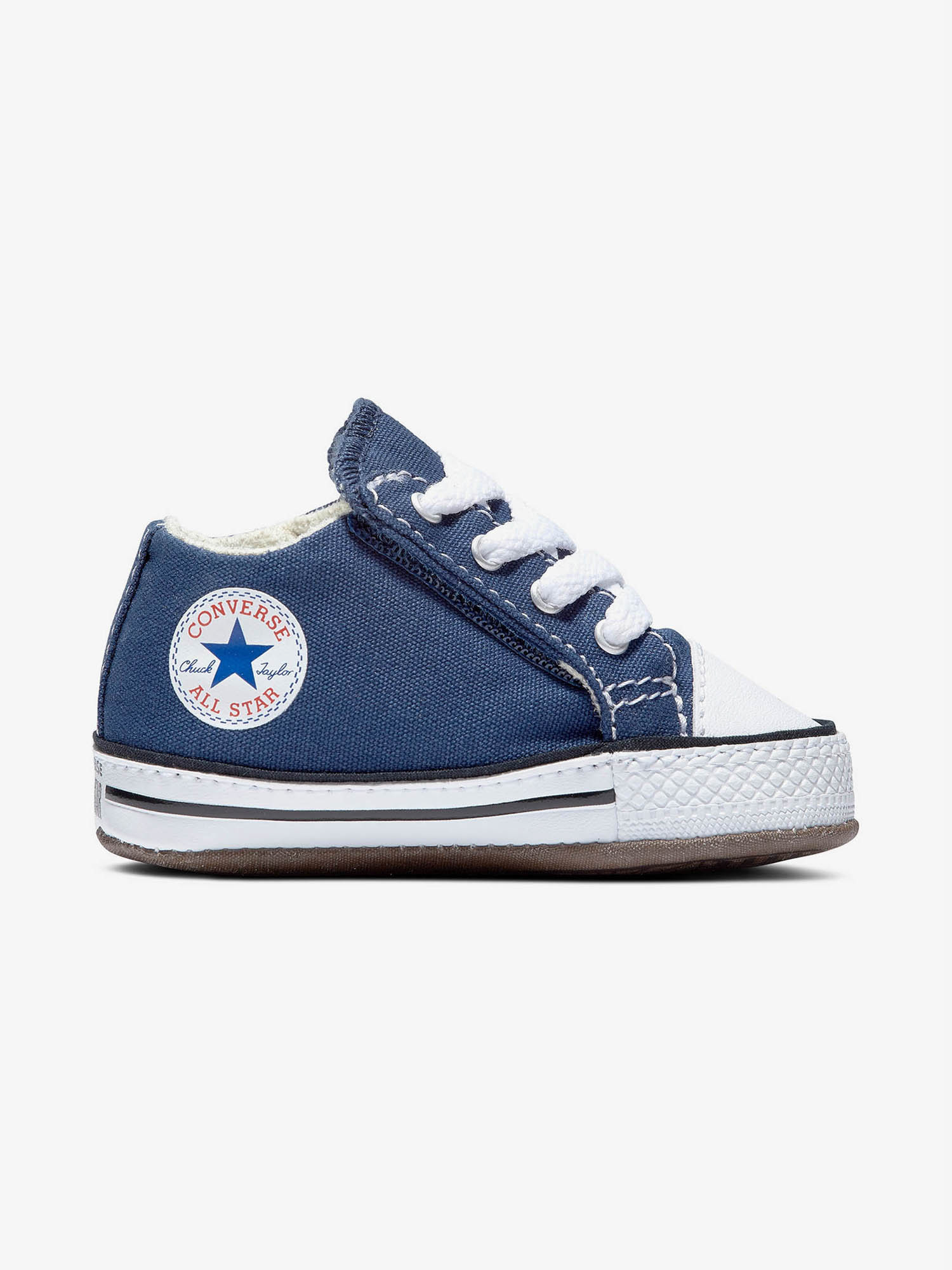 Topánky Converse Chuck Taylor All Star Cribster Mid (1)