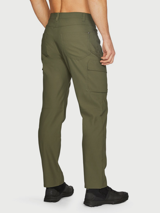 Nohavice Under Armour Storm Covert Cargo Pant (2)