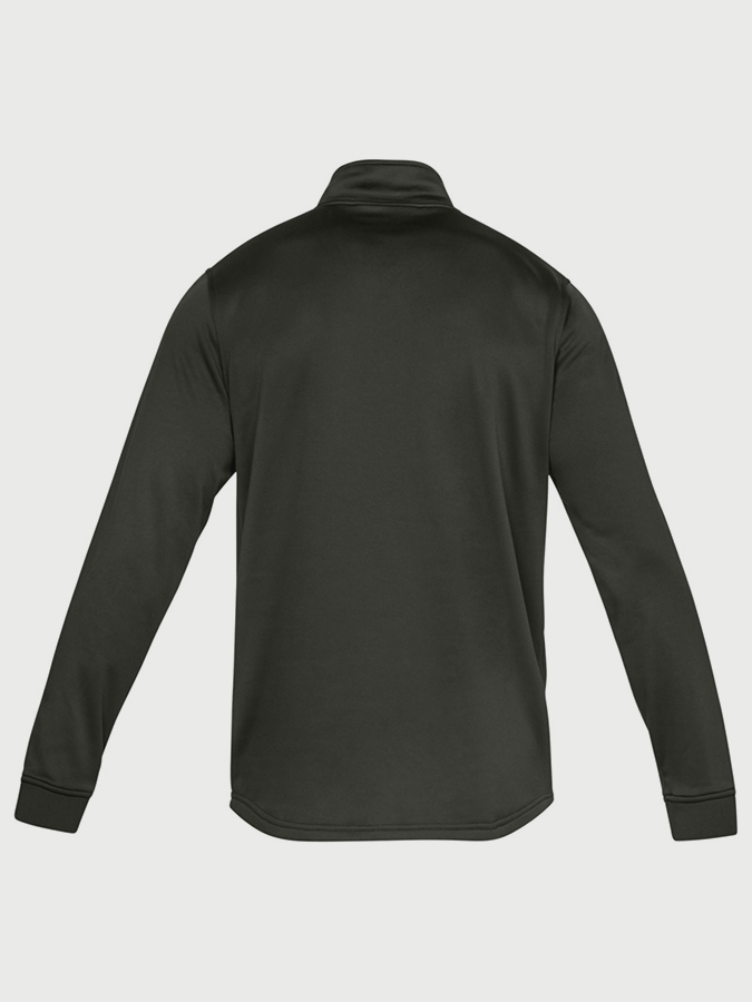Mikina Under Armour Fleece 1/2 Zip (4)