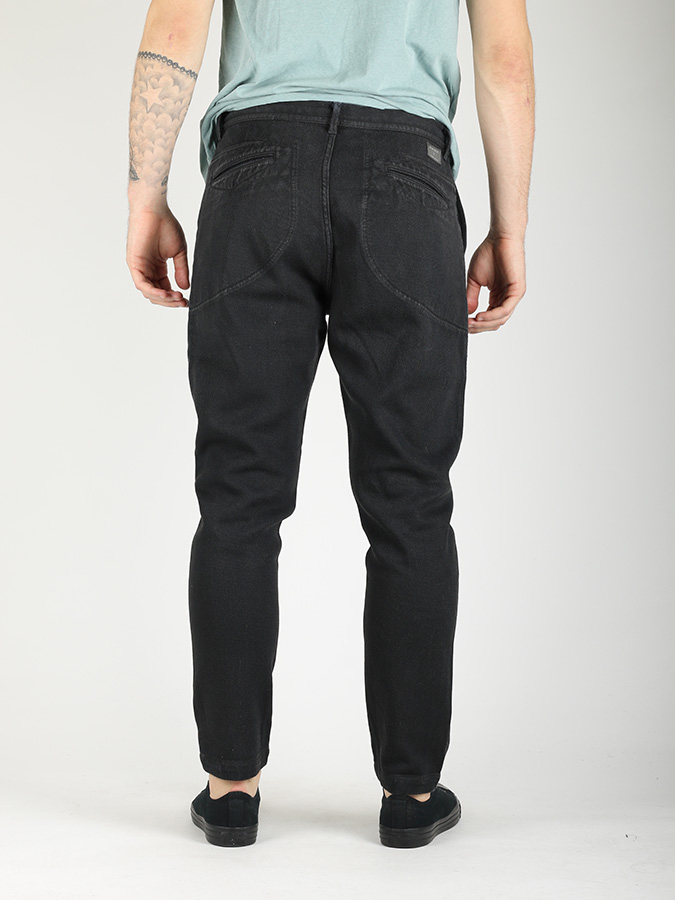 Džínsy Replay M6533 Trousers (2)