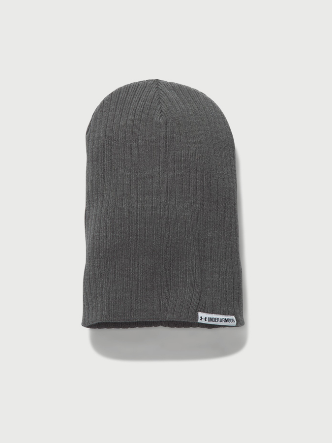 Čapica Under Armour Boyfriend Cuff Beanie (2)