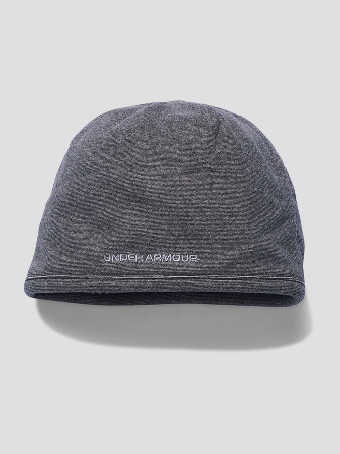 Čapica Under Armour Coldgear Men's Fleece Beanie Update (2)