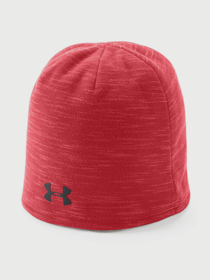 Čapica Under Armour Men's Storm Beanie (1)