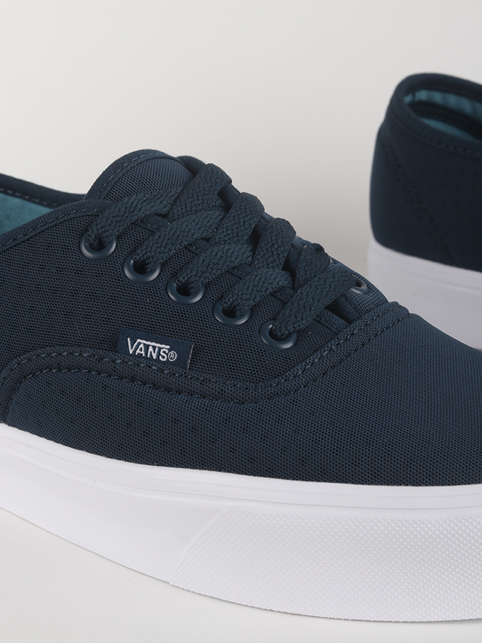 Topánky Vans Ua Authentic Lite (Neo-Perf) R (4)