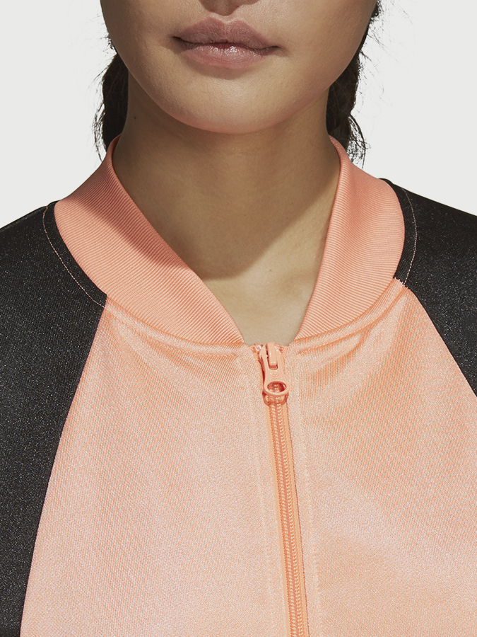 Mikina adidas Originals Sst Track Top (3)