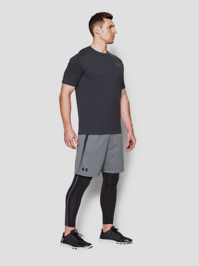 Kraťasy Under Armour Tech Mesh Short (7)