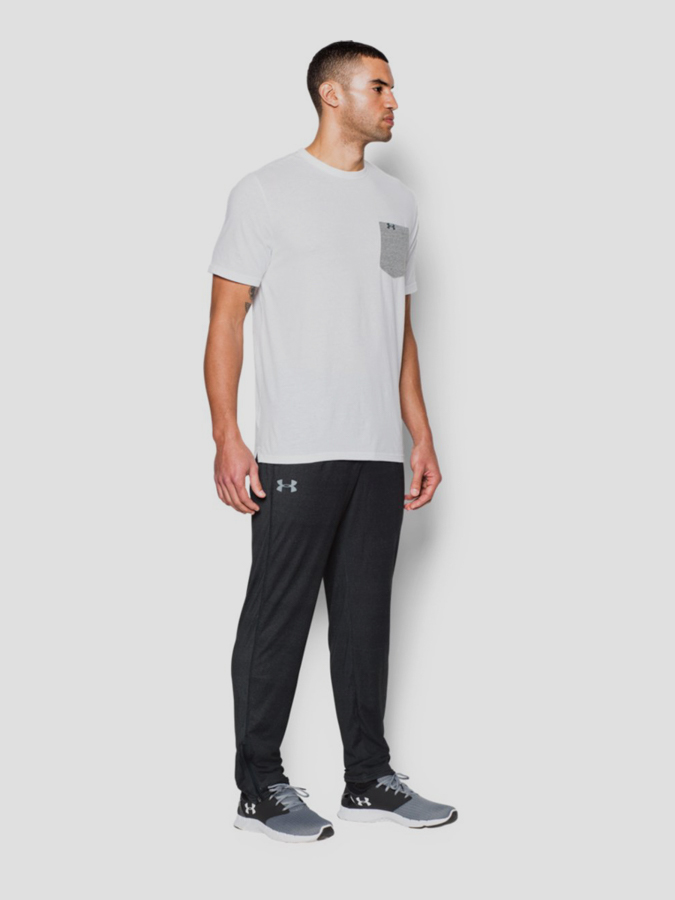 Tepláky Under Armour Tech Pant (5)