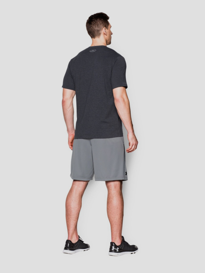 Kraťasy Under Armour Tech Mesh Short (6)