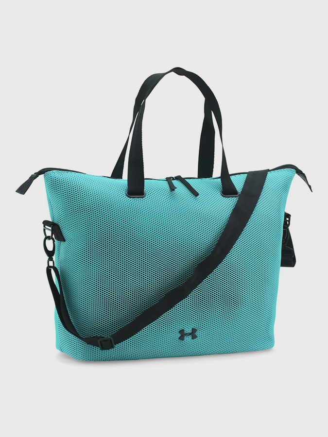 Taška Under Armour On The Run Tote (1)