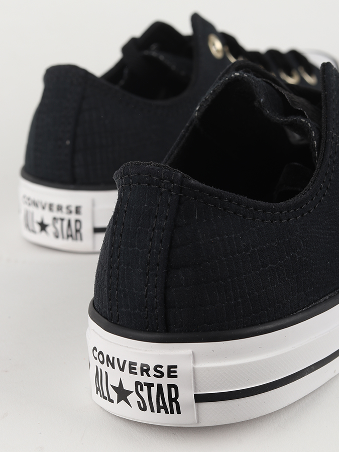 Topánky Converse Chuck Taylor All Star OX (6)