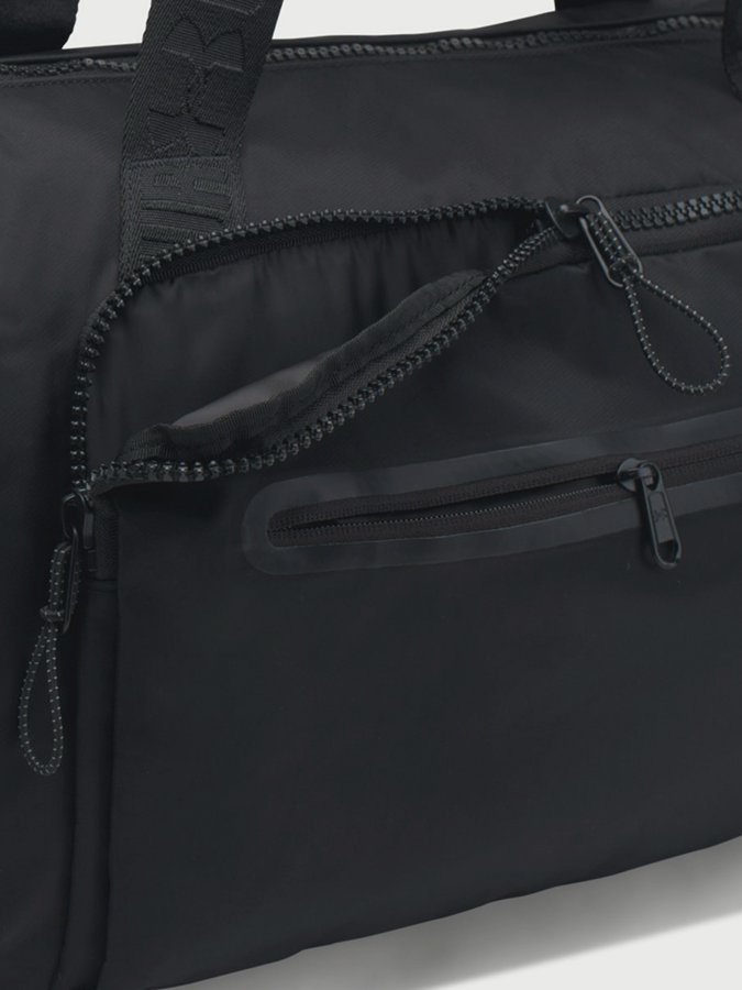 Taška Under Armour Essentials Duffel (2)