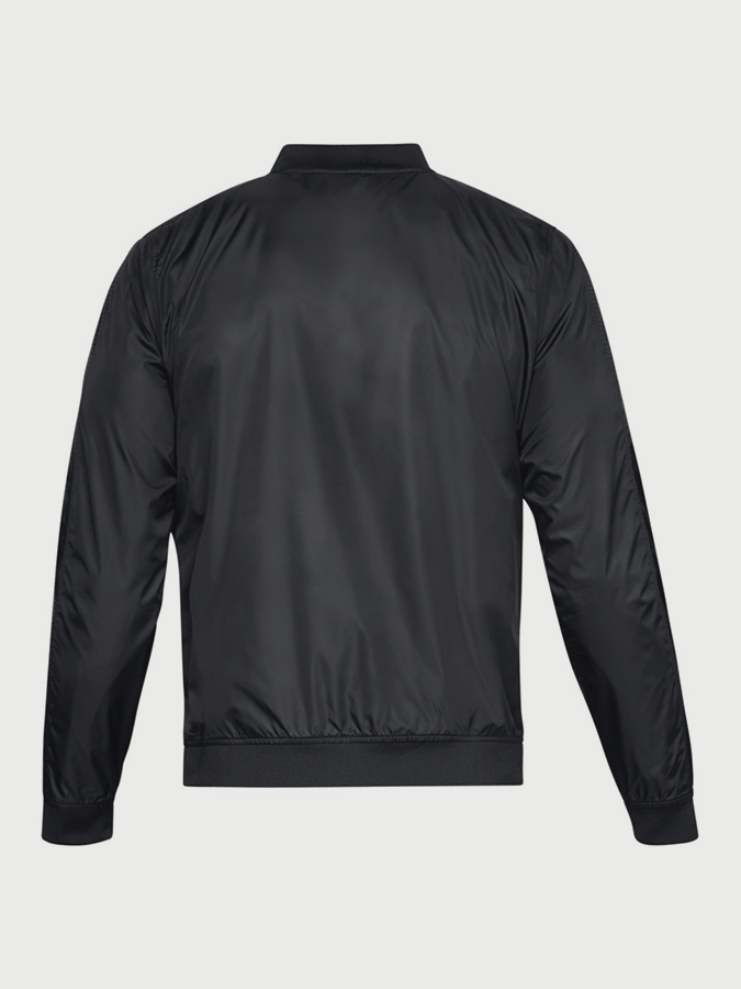Mikina Under Armour Sportstyle Wind Bomber (4)