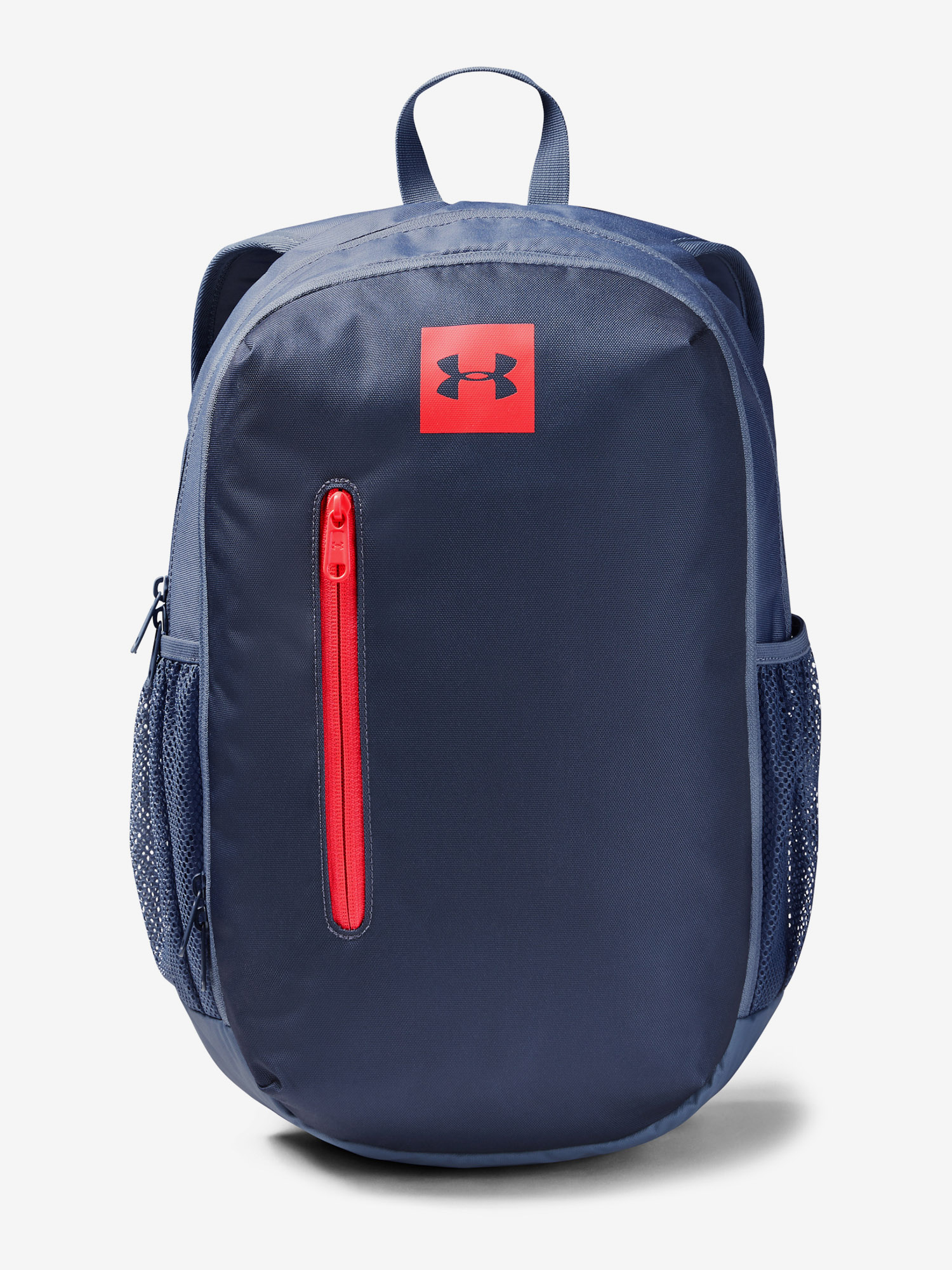 Ruksak Under Armour Roland Backpack Modrá