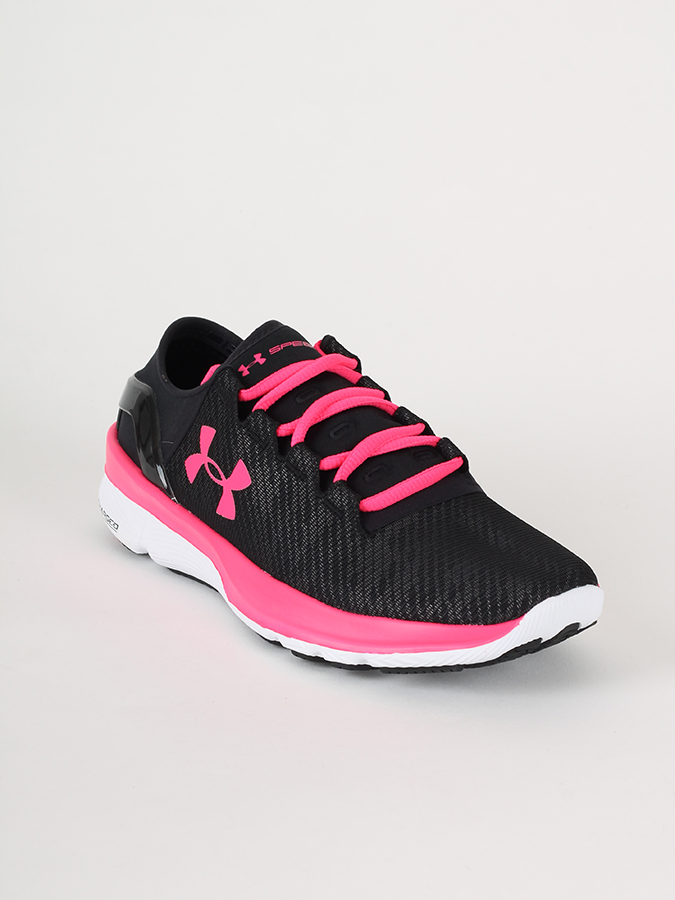 Topánky Under Armour W SpeedForm Conquer RF (3)