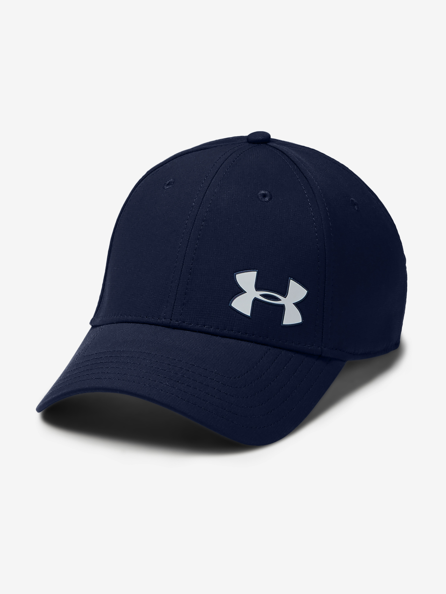 Šiltovka Under Armour Men\'s Golf Headline Cap 3.0 (1)