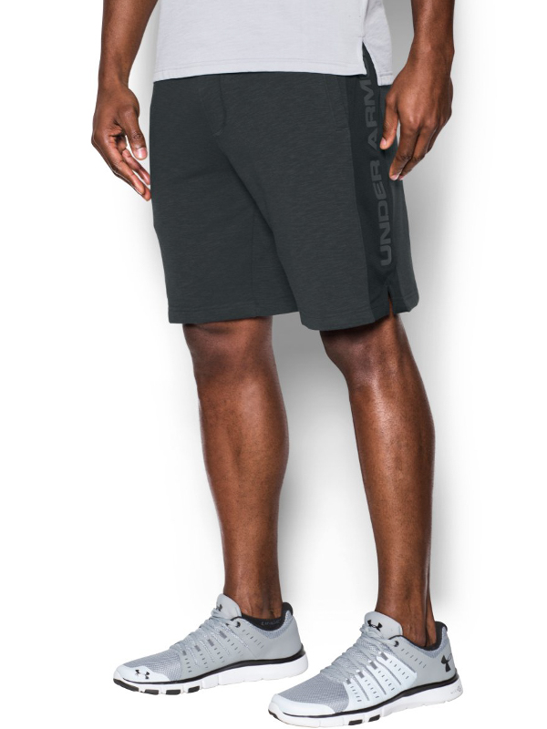 Kraťasy Under Armour Sportstyle Graphic Short (1)