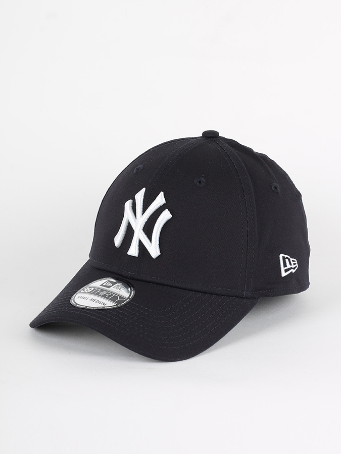 New York Yankees Classic 39Thirty Kšiltovka New Era Modrá