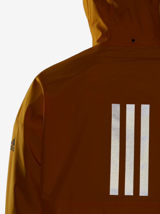 Bunda adidas Performance Urban Cp Jkt (5)
