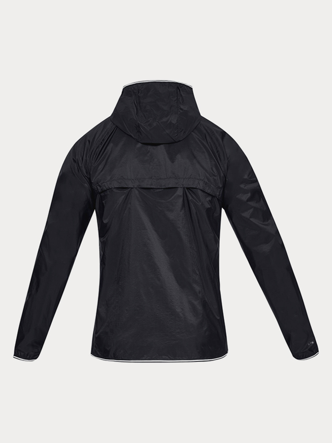 Bunda Under Armour Qlifier Storm Packable Jacket (4)