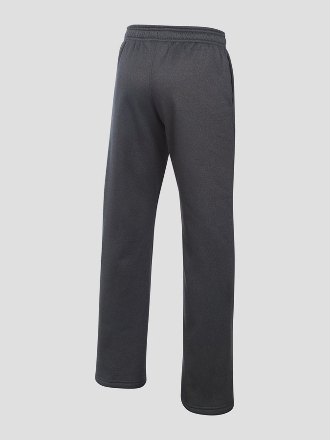 Tepláky Under Armour Coldgear AF Storm Big Logo Pant (2)