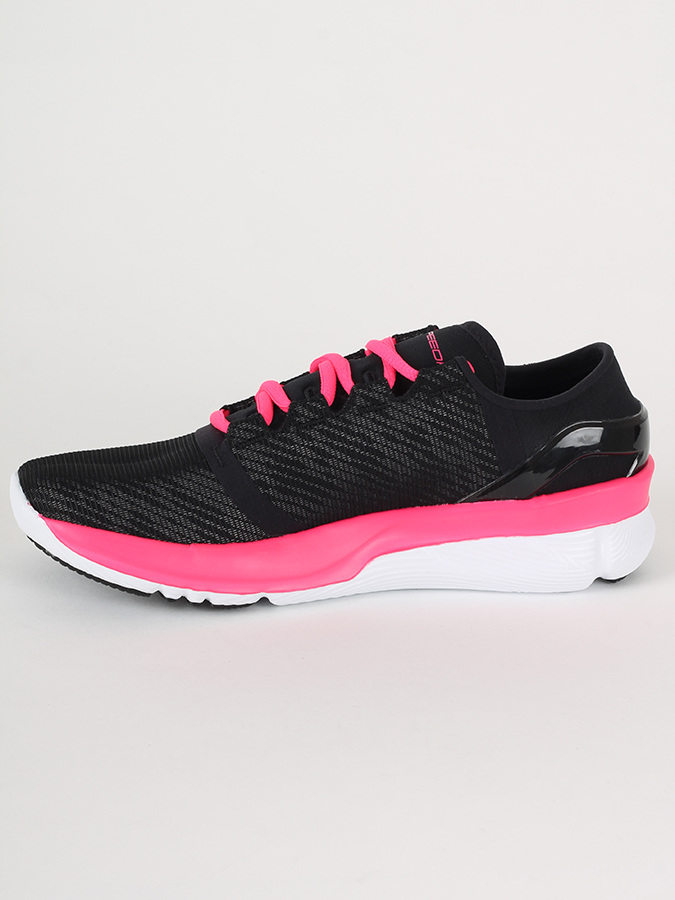 Topánky Under Armour W SpeedForm Conquer RF (2)