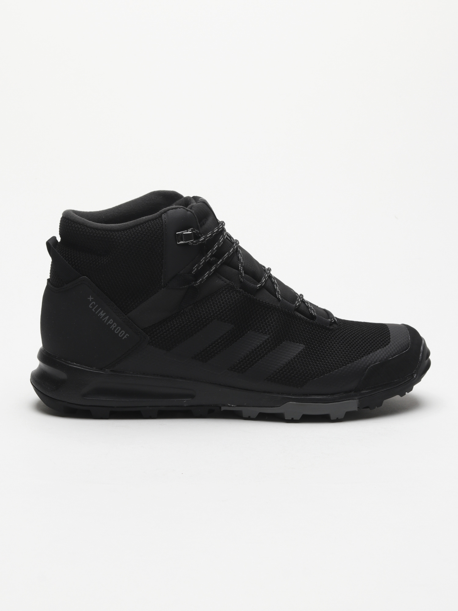 Topánky adidas Performance TERREX TIVID MID CP (1)