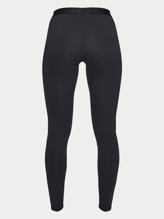 Legíny Under Armour Favorite Legging Wm Ar (4)