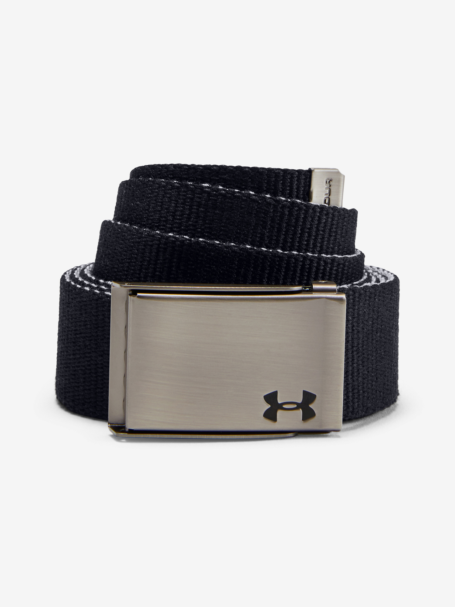Opasok Under Armour Reversible Webbing Belt (1)