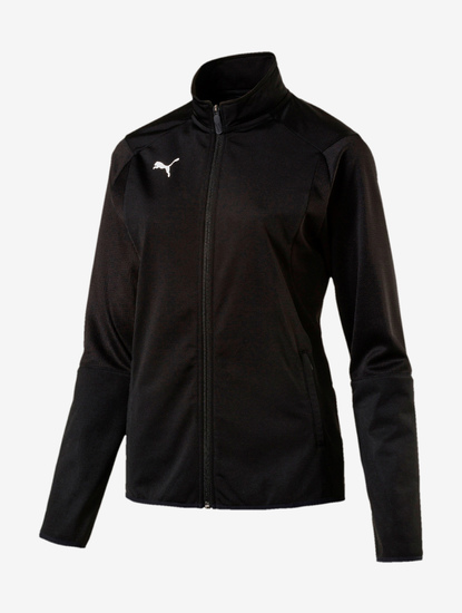 Bunda Puma Liga Training Jacket W
