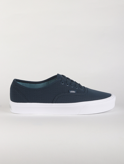 Topánky Vans Ua Authentic Lite (Neo-Perf) R