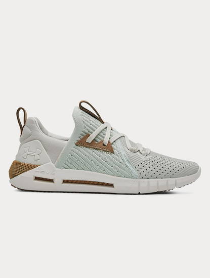 Topánky Under Armour W Hovr Slk Evo Perf Suede