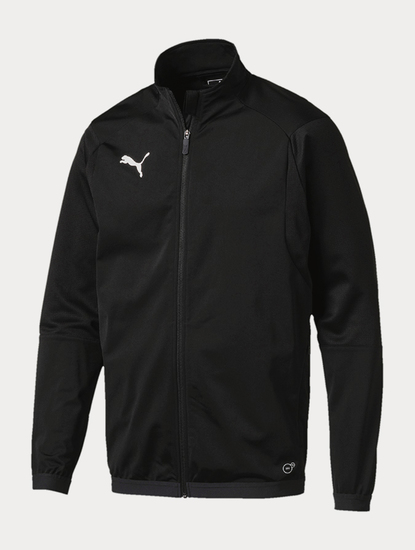 Bunda Puma Liga Training Jacket