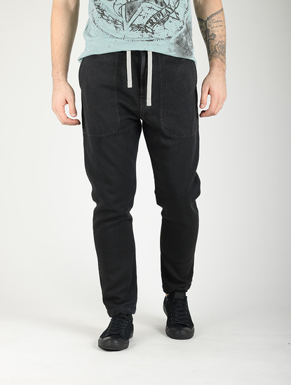 Džínsy Replay M6533 Trousers