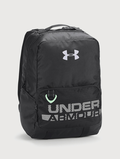 Ruksak Under Armour Boys Select Backpack