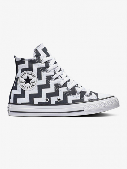 Topánky Converse Chuck Taylor All Star Glam Dunk
