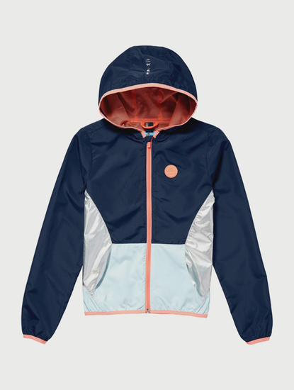 Bunda O´Neill Lg Cali Windbreaker Jacket