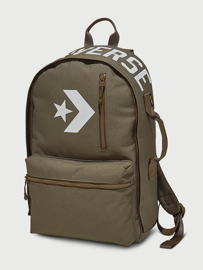 Ruksak Converse Street 22 Backpack